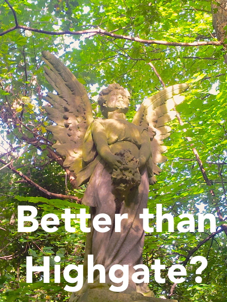 Abney Angel annotated SMALL