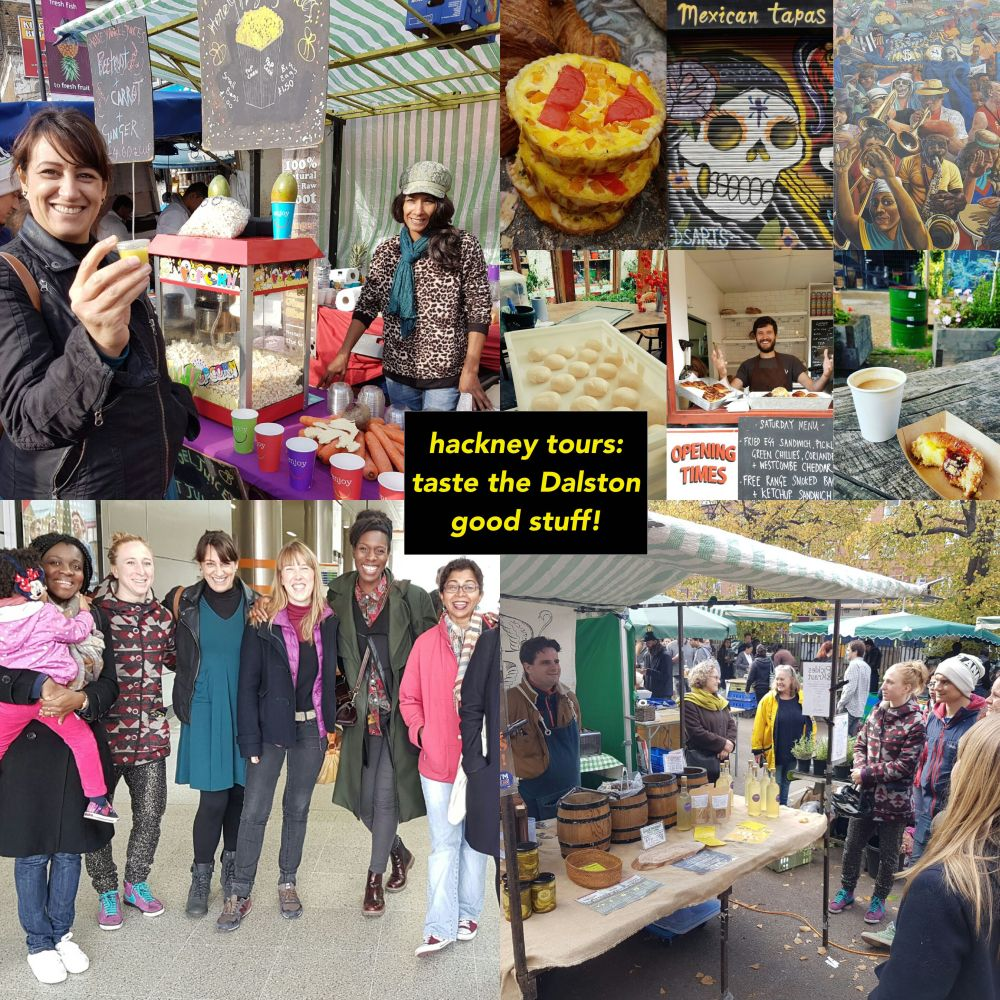 dalston-food-tour-composite-pic-annotated