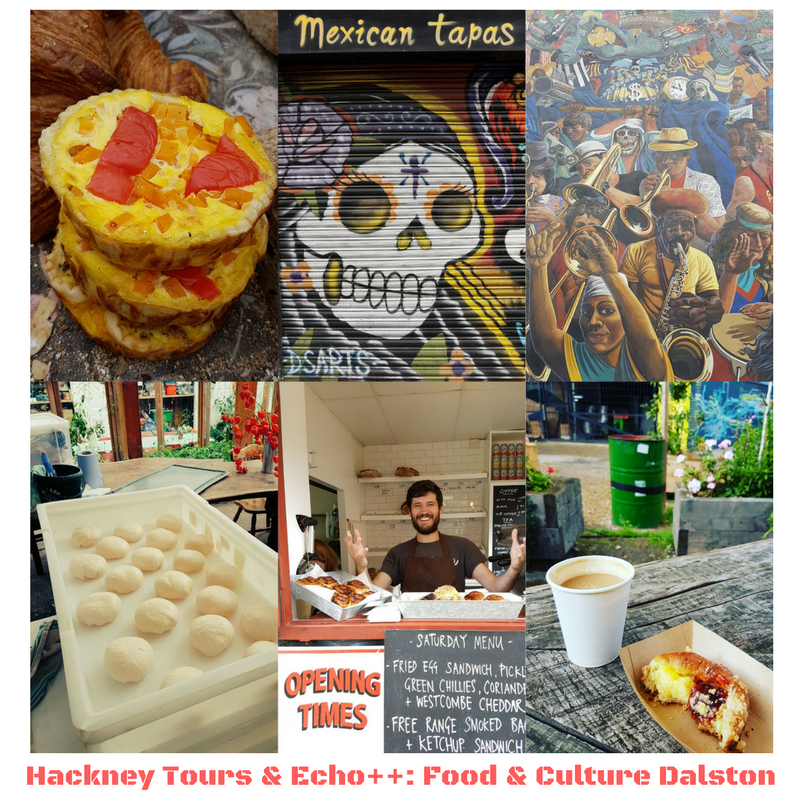 hackney-tours-echoes-food-tour-draft-flyer