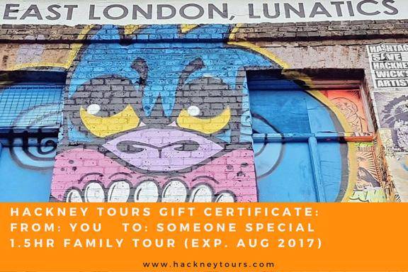 hackney-tours-gift-cert-lunatics