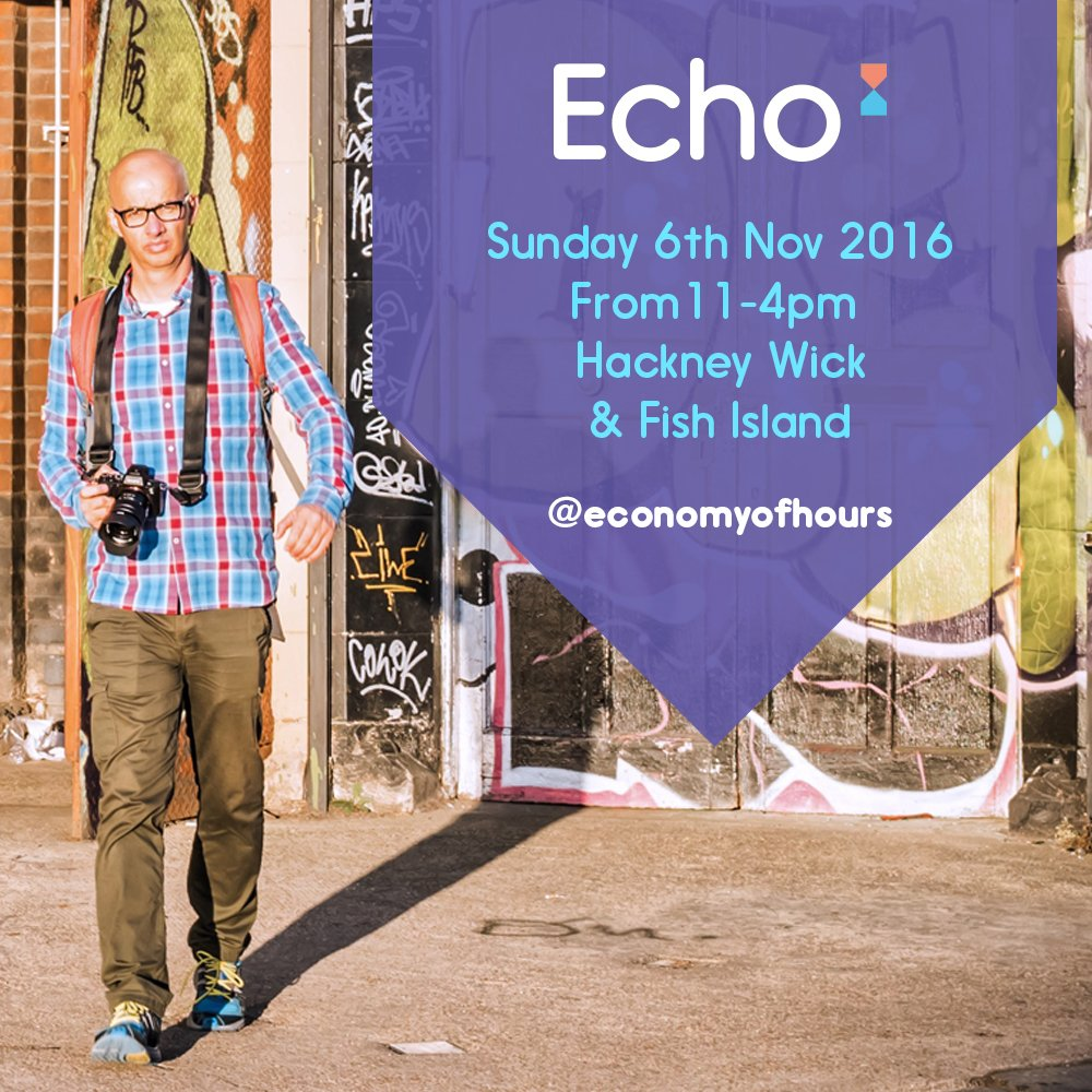 hackney-wick-photo-walk-flyer