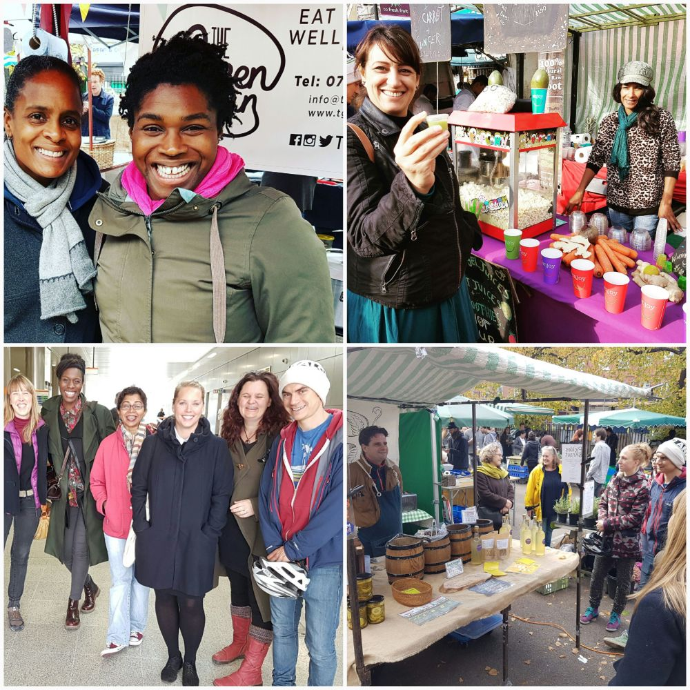 quad-pic-dalston-food-tour