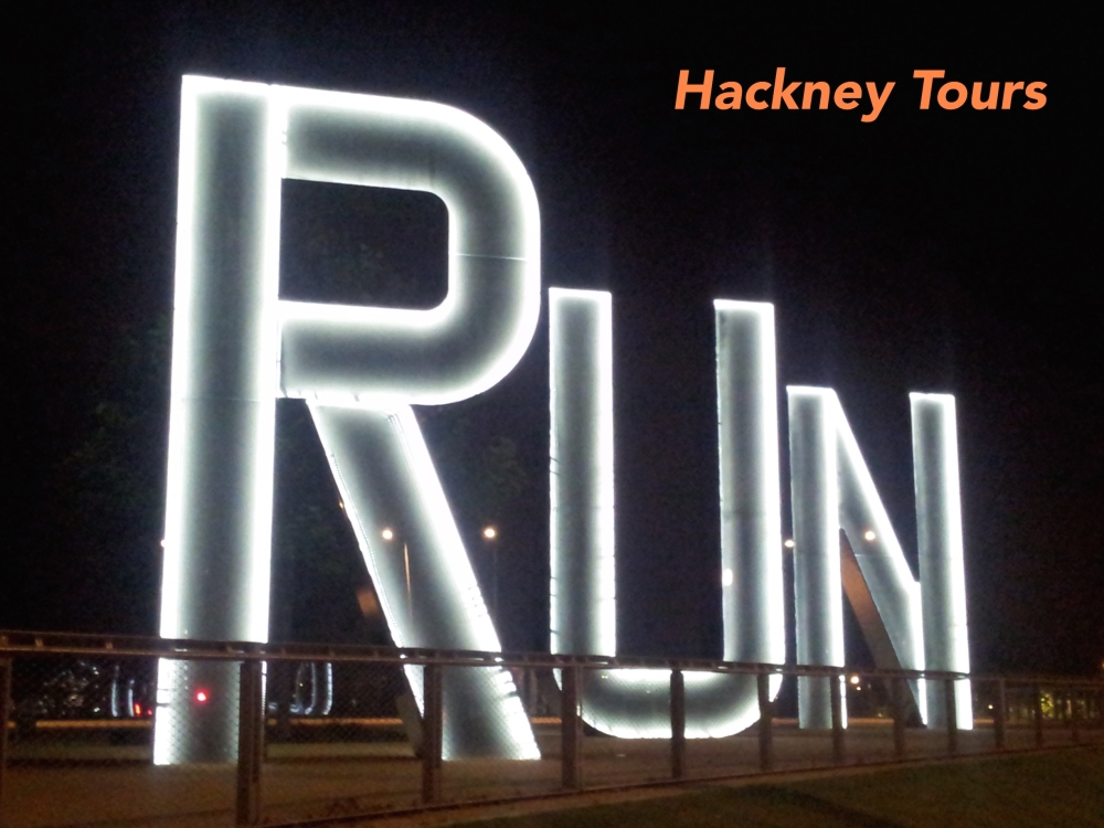 run-sculpture-with-hackney-tours-on-it-small