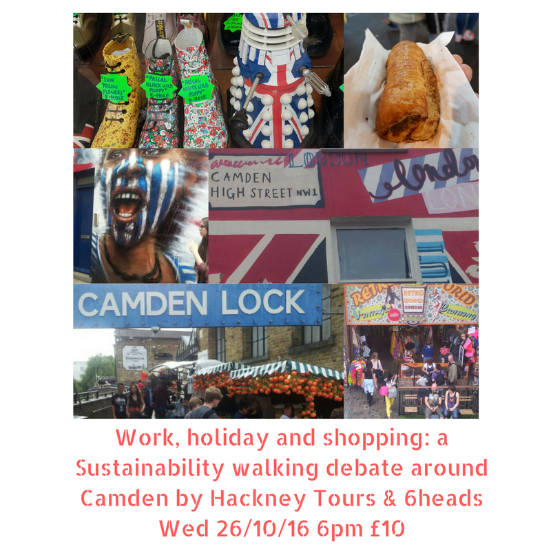 work-holiday-and-shopping_-a-sustainability-walking-debate-around-camden-flyer