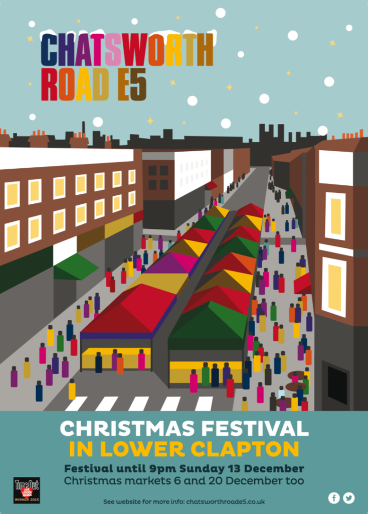 Chatsworth Christms Festival poster.jpg