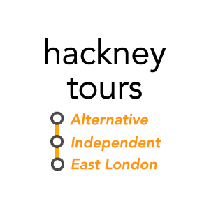 hackney-tours-alternative-independent-east-london-logo-oct-2016