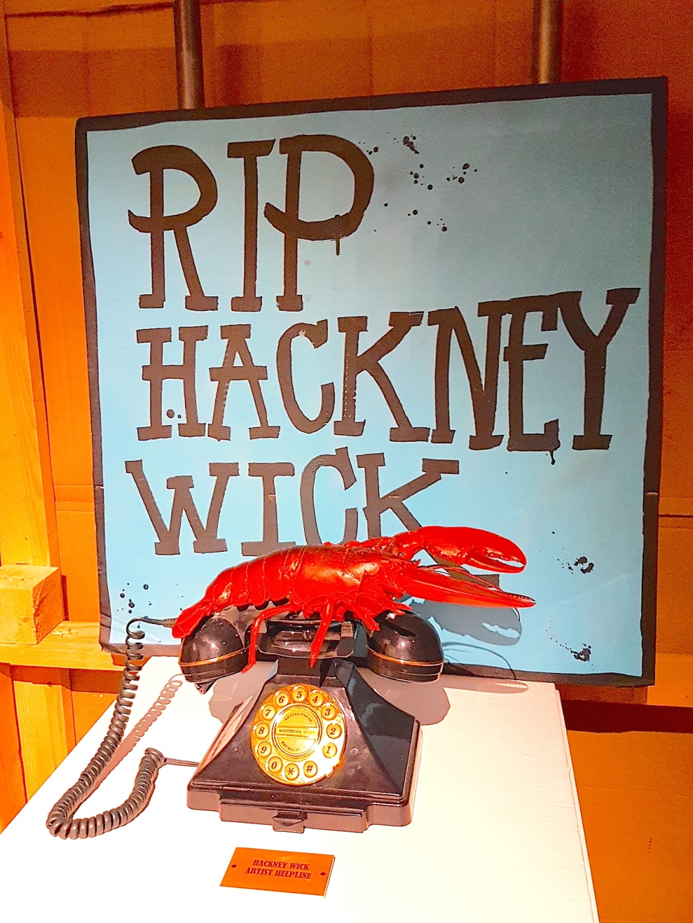 rip-hackney-wick-lobster-save-yourselves-small