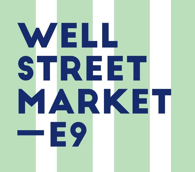 well-street-market-logo