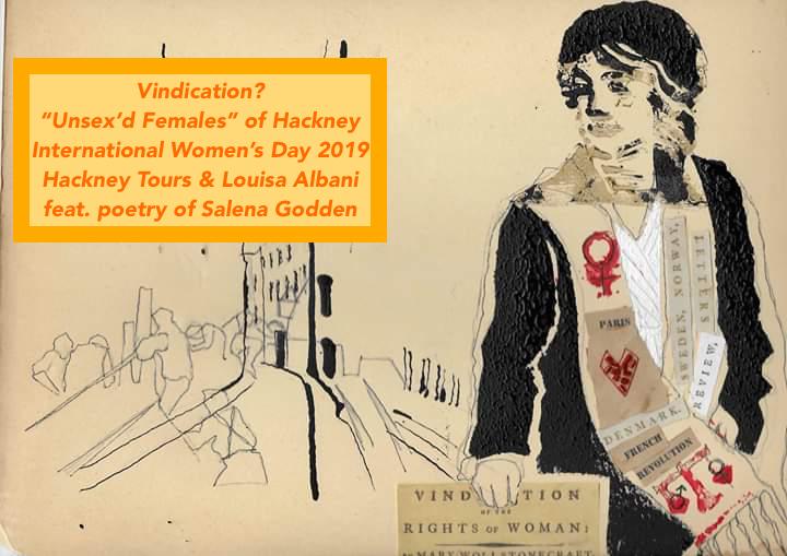 Mary Vindication Louisa annotated v2