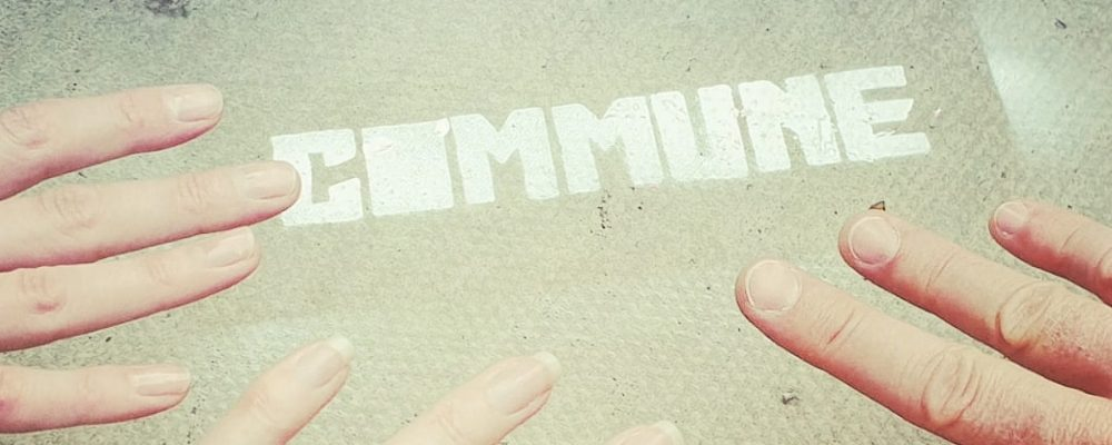 cropped-commune-festival-hands-touching-logo-pic.jpg